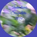 Les Instantanés Singuliers 2016